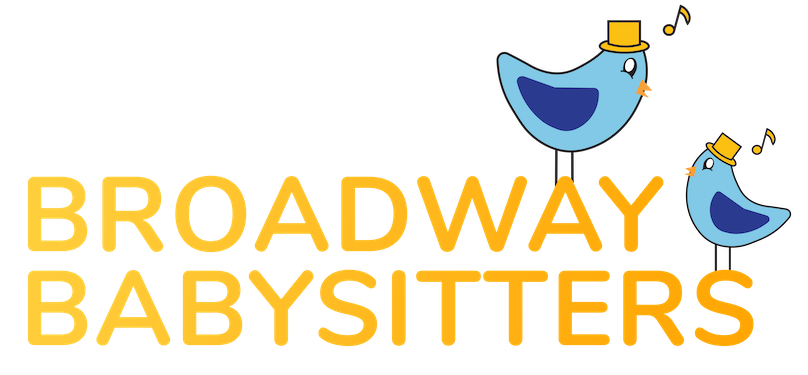 Broadway-Babysitters-Logo-Yellow-Gradient-Text-Retina-@4