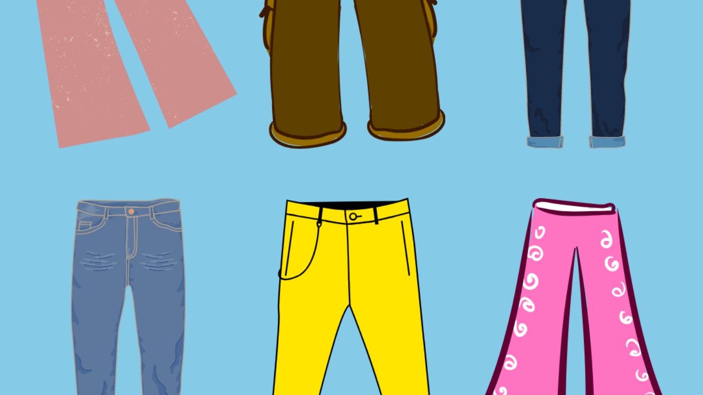 pants blog entry 51