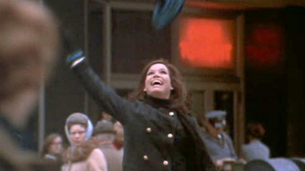 HT-mary-tyler-moore-01-as-170126_4x3t_992